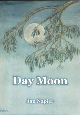 Day Moonfront